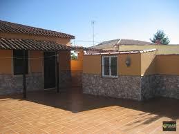 100 Casa Camino De Campo En Venta En CAMINO DEL PINO Andjar 100000