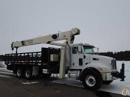 2007 National 800D Boom Truck Crane For Sale In Saint Cloud ... Chevy 3500 Dump Truck Best Of 2006 Ford F 450 St Cloud Mn Tires Used Car In Astrosseatingchart Imperial Commercials Bristol Daf Trucks Dealer 2014 Freightliner Coronado For Sale 1433 Quality Vehicle Sales Augusta Auto Body Mn 2012 Sd 1437 1999 Ford F550 Northstar 2019 Scadia 1439 Mills Chrysler Of Willmar New Dodge Jeep St Home Facebook Freightliner 8008928542 Semi Parts Twin Cities Wrecker On Twitter Cgrulations To Andys