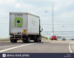 Supply Truck Stock Photos & Supply Truck Stock Images - Alamy Waymo To Use Selfdriving Trucks Deliver Googles Data Centers Truck Driver Resume Sample Publix Jack Fleming This Is My New Buddy Luke He Left His Home Facebook Venice Police Arrest Man Suspected In Violent Atmpted Carjacking Drivers Help Save Mans Life On Floridas Turnpike Guy Today Takbuzz Conor Sen The Us Running Out Of Truck News Drivers Best Image Kusaboshicom Lowered Na Cruises Under Tractor Trailer Mx5 Miata Forum Grocery Delivery Stock Photos Dtown Hollywood Says Farewell Its Lovehate Relationship With Van Crashes Into Supermarket Sun Sentinel