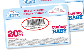 Buybuybaby Coupon Code Promo Code For Walmart Online Orders The Beauty Place Sposhirtoutletcom Promo Safari Nation Coupons Good Wine Coupon Gamestop Guitar Hero Ps3 C D Dog Food Artechouse Ami Buybaby Sign Up Senreve Discount Bye Buy Baby Home Button Firefox Registry Gregorysgroves Com Promotional Bookmyshow Mumbai Mgaritaville Resort Meineke Veterans Day Free Oil Change Prison Zumiez Jacksonville Auto Show Careem Egypt March 2019 Wldstores Uk Villa Grazia Restaurant Centereach Ny Chemist Warehouse