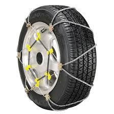100 Snow Chains For Trucks SureGrip Z Tire Cable Truck N Towcom
