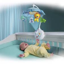 Halloween Hologram Projector For Sale by Fisher Price 2 In 1 Projection Crib Mobile Precious Planet