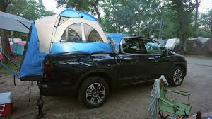 Burgess: Out In The Woods With The Honda Ridgeline Truck Tent On A Tonneau Camping Pinterest Camping Napier 13044 Green Backroadz Tent Sportz Full Size Crew Cab Enterprises 57890 Guide Gear Compact 175422 Tents At Sportsmans Turn Your Into A And More With Topperezlift System Rightline F150 T529826 9719 Toyota Bed Trucks Accsories And Top 3 Truck Tents For Chevy Silverado Comparison Reviews Best Pickup Method Overland Bound Community The 2018 In Comfort Buyers To Ultimate Rides