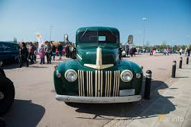 Ford-12-ton-pickup-truck-front-ford-v8-picnic-syd-2016-2-223052.jpg The Throttle Kings Gave Billy Bob Thorton Slingblade See Photo Commontreadsmagazine Trails Errors Pin By Kent Sanders On Dropd Chopd Slamd Pinterest Dick Dean Chopped Yellow 1950 Merc Album Rik Hoving Custom Car Grande Rojo Living The Dream With Kds Customs 16 Chevrolet 2500hd Used Cars For Sale Kents Trucks 2015 Polaris Sportsman 570 Efi In Coinsville Ok Customer Rides Jrw Rods Surehuhyep Humor Vehicle And Rats Larry Ernst 51 Chevy Restored Photos Whipaddict Kandy Red 71 Impala Convertible Ctham Uk April 2017 Hundreds Of Families Came To