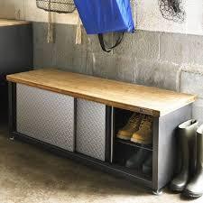 Kobalt Cabinets Vs Gladiator Cabinets by Best 25 Gladiator Storage Ideas On Pinterest Gladiator Garage