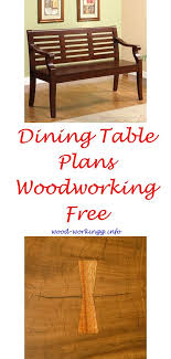 Diy Christmas Woodworking Plans