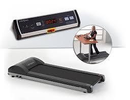 Lifespan Tr1200 Dt5 Treadmill Desk by Dt3 Treadmill Desk