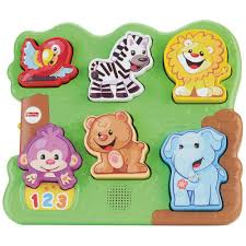 Price Laugh & Learn Zoo Animal Puzzle Fisher Price Laugh And Learn Farm Jumperoo Youtube Amazoncom Fisherprice Puppys Activity Home Toys Animal Puzzle By Smart Stages Enkore Kids Little People Fun Sounds Learning Games Press N Go Car 1600 Counting Friends Dress Sis Up Developmental Walmartcom Grow Garden Caddy