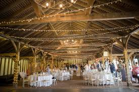 Laughton Barns Wedding Venue Wedding Venue Brighton, East Sussex ... Wedding Wedding Sites Enchanting Venues Los Angeles Exclusive Use Venues In Scotland Visitscotland Best 25 Fife Scotland Ideas On Pinterest This Is North Things To Do Styled By Dunfermline Artist Avocado Sweet Reception Martin Six Of The For A Scottish Winter 3 Hendricks County Barns Consider Built As Victorian Hunting Lodge Duke And Duchess Rustic The Byre At Inchyra Perthshire Event Barn Home Bartholomew Barn Kiford West Sussex
