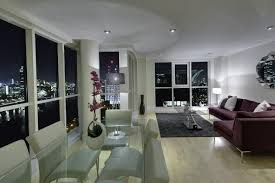 100 Penthouse In London The Updated 2019 Prices