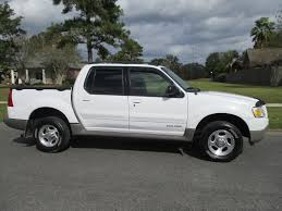2002 Ford Explorer Sport Trac For Sale In Baton Rouge, LA 70816 Used 2009 Ford Explorer Sport Trac Xlt For Sale In Hamilton 2003 Youtube 2010 Ford Explorer Sport Truck V8 Ltd Car At Prunner Image 215 Wikipedia 2002 Review And Pictures 2008 Limited Truck Sale Ferndale 2007 For 293 Ideal Motors Of Old Hickory 2004 Svt Dream Garage Pinterest 4x4 Northwest