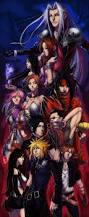 Final Fantasy Theatrhythm Curtain Call Best Characters by 477 Best Final Fantasy Images On Pinterest Kingdom Hearts