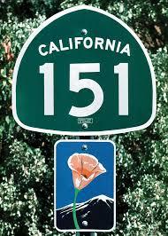 100 Truck Route Sign Www2apwanet Imagesphotolibrarylarge
