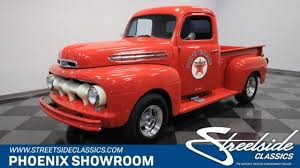 1951 Ford F1 For Sale Near Meza, Arizona 85204 - Classics On Autotrader 1951 Ford F1 For Sale Near Beeville Texas 78104 Classics On Ford F100 350 Sbc Classis Hotrod Lowrider Restomod Lowrod True Barn Find Pickup Sale Classiccarscom Cc1033208 1950 Coe Wallpapers Vehicles Hq Pictures 4k Pin By John A Man Can Dreamwhlist Pinterest Dodge Ram Volo Auto Museum Truck Mark Traffic 94471 Mcg Riverhead New York 11901