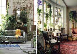 106 Best Interiors Images On Pinterest