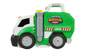 These Will Be The 25 Most Popular Toys Of The Holiday Season ... Binkie Tv Learn Numbers Garbage Truck Videos For Kids Youtube Video L City Garbage Truck Driver George The Real Heroes Rch Junmi Kids An Educational Channel For Chidren On Youtube Being Mack Granite Refuse Mack Shop Blocky Sim Pro Android Apps Google Play News Alerts And Recycling Valley Waste Service Thrifty Artsy Girl Take Out Trash Diy Toddler Sized Wheeled History Of Man Day Amazoncom Tonka Mighty Motorized Ffp Toys Games Refuse Collection Song Children