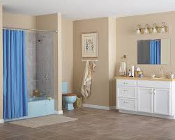 Acrylic Bathtub Liners Home Depot by Bathtub U0026 Shower Liner Installation At The Home Depot