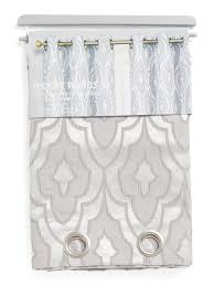 Tahari Home Curtains Tj Maxx by Shop Tjmaxx Com Discover A Stylish Selection Of The Latest Brand