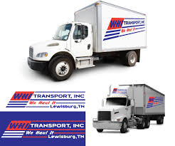It Company Logo Design For WHI TRANSPORT, INC. We Haul It ... Transportation Of Goods Stock Photos Big Truck Background Blank Mock Up For Design 3d Illustration Ordrives Pride And Polish Fitzgerald 2013 Youtube I26 Nb Part 4 Eform2290 Offers Every Hard Working Trucker To Use 2290 Coupon Code Mca Fail Why Tesla Wants A Piece Of The Commercial Trucking Industry Fortune Apex News Rources Capital Blog Accidents Can Lead Catastrophic Injuries Or Death Driving Championships Motor Carriers Montana Business Tools Factoring Barcelbal Alverca