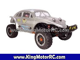 King Motor T1000B VW Bug RTR 29cc Gas, Truck HPI Baja 5T Compatible ... Amazoncom Hpi Racing 107018 Trophy Truggy Flux Rtr Toys Games For Sale 112 Mini Truck Rc Tech Forums Hrc Mini Trophy Truck Showcase Youtube Minitrophy 4wd Body Shells Genuine Hpi Parts Mini Recon 118 4wd Electric Monster 105502 Axial Yeti Jr Score Ready To Run Amazoncouk Driver Editors Build 3 Different Trucks 2004 Ford F150 Desert Hpi5100 Planet Buggy 35 18 Offroad Nitro By Hpi107012