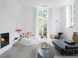retro möbel im stil der 30er und 60er bild kaufen