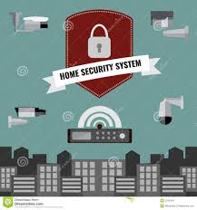 Home Security Cctv Cam System Design Stock Vector - Image: 50423921 77 Best Security Landing Page Design Images On Pinterest Black Cafeteria Design And Layout Dectable Home Security Fresh Modern Minimalistic Vector Logo For Stock Unique Doors Pilotprojectorg Diy Wireless Alarm System Popular Professional Bold Business Card For Gill Gewerges By Codominium Guard House 7 Element Beautiful Contemporary Interior Homes Abc Serious Elegant Flyer Reliable Locksmiths Ideas