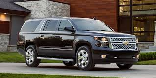 2018 Suburban: Large SUV - 3 Row SUV | Chevrolet 339 Best Suburbans Images On Pinterest Chevrolet Suburban Chevy X Luke Bryan Suburban Blends Pickup Suv And Utv For Hunters Pressroom United States Images Lifted Trucks 1999 K2500 454 2018 Large 3 Row 1993 93 K1500 1500 4x4 4wd Tow Teal Green Truck 1959 Napco 4x4 Mosing Motorcars 1979 Sale Near Cadillac Michigan 49601 Reviews Price Photos 1970 2wd Gainesville Georgia Hemmings Find Of The Day 1991 S Daily 1966
