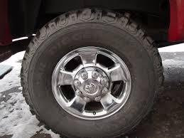 Mud And Snow Tires | New Car Release Date 2019-2020