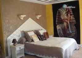 les chambres du soleil chambres d hôtes à mandelieu la napoule à partir de 115 chez
