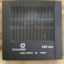 centurylink store 85 reviews internet service providers 1321