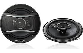 Pioneer TS-A1676R 6.5-inch Three-way Speakers Pioneer Tsswx2002 8 600w Subwoofer Bass Speaker Mdf Shallow Pioneer Tsa6965r 6 X 9 3way Speakers Walmartcom Mxt2969bt Bluetooth Digital Media Car Receiver 4 Component Tsg1605c Supercheap Auto Door Photos Wall And Tinfhclematiscom Tsa878 312 Dash Mount Coaxial Speaker Pair Inch Coax 10cm Audio Looking For Great Gma5702 2channel Car Amplifier 150 Watts Rms 2 Grs 8fr8 Fullrange Type Bfu2051fw Stereowise Plus Tsa6874r 6x8 3way Review How Can I Stream Amazon Prime Music In My Home Imore Installing Vehicle Geek Squad Autotechs Youtube