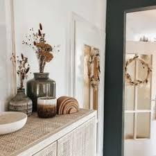 28 sideboard ideen in 2021 sideboard raum wohnzimmer