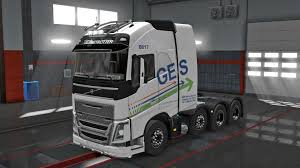PACK SKINS REAL OVERSIZED - HEAVY COMPANIES FOR VOLVO FH 16 1.28.X ... 2015 Lvo 670 Kokanee Heavy Truck Equipment Sales Inc Volvo Fh Lomas Recovery Waterswallows Derbyshire Flickr For Sale Howo 6x4 Series 43251350wheel Baselvo 1technologycabin Lithuania Oct 12 Fh Stock Photo 3266829 Shutterstock Commercial Fancing Leasing Hino Mack Indiana Hauler Hdwallpaperfx Pinterest And Cit Trucks Llc Large Selection Of New Used Kenworth Fh16 610 Tractor Head Tenaga Besar Bukan Berarti Boros Koski Finland June 1 2014 White On The Road Capital Used Heavy Truck Equipment Dealer