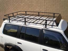 Steel Off Road Heavy Duty Roof Rack 90 Series Prado 2.2 X 1.22 X ... Lfd Off Road Ruggized Crossbar 5th Gen 0718 Jeep Wrangler Jk 24 Door Full Length Roof Rack Cargo Basket Frame Expeditionii Rackladder For Xj Mex Arb Nissan Patrol Y62 Arb38100 Arb 4x4 Accsories 78 4runner Sema 2014 Fab Fours Shows Some True Show Stoppers Xtreme Utv Racks Acampo Wilco Offroad Adv Install Guide Youtube Smittybilt Defender And Led Bars 8lug System Ford Wiloffroadcom Steel Heavy Duty Nhnl Pajero Wagon 22 X 126m