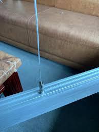 slim hänge design hohe lumen kommerziellen beleuchtung lineares licht für auto showroom buy lineare licht kommerziellen beleuchtung lineare