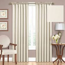 Cat Shower Curtain Beautiful Amazon Line Bath Shower Curtain Home