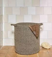 38 wäschekörbe wäschetonne ideen in 2021 wäschetonne