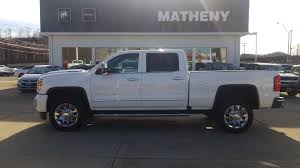 100 Used Gmc Sierra Trucks For Sale Parkersburg GMC 2500HD Vehicles For