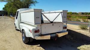 100 Craigslist Tucson Cars Trucks By Owner 1985 GMC Vandura 3500 Conversion Dually For Sale In AZ