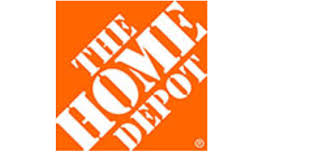armstrong woodhaven ceiling planks home depot innovative woodhaven new york exit realty depot together with