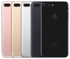 iPhone Repair by Dr Apple San Diego — Dr Apple San Diego