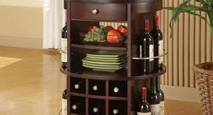 bar liquor cabinet on wheels small bar hutch corner wine cabinet
