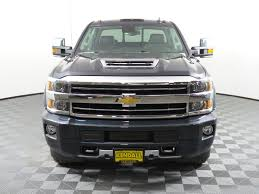 New 2018 Chevrolet Silverado 3500HD High Country 4WD In Nampa ... The 800horsepower Yenkosc Silverado Is The Performance Pickup 2019 Chevrolet First Look Kelley Blue Book 2005 Auto Super Car Truck 4x4 Best Image Kusaboshicom 1985 K10 Stock 324855 For Sale Near 1972 Chevy Trucks Sale In Texas Unique C 10 4x4 2003 1500 Ls Z71 Biscayne Sales Pre Bangshiftcom Of All Quagmire Is For Sale Buy 1987 Pickup 34 Ton 2014 Overview Cargurus 1981 Ck Regular Cab 12018 2500hd 35 Lift Kit Tuff Country 13085