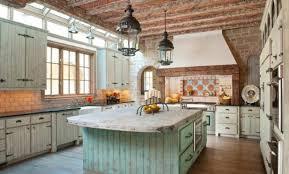 cuisine versailles design ilot de cuisine home hardware versailles 1317 ilot de