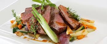 haute cuisine gluten free cuisine can also be haute cuisine enjoyable stay in