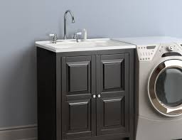 Stainless Steel Utility Sink Canada by February 2017 U0027s Archives Fireclay Farmhouse Sink Vanity Sink