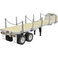 Tamiya 1:14 RC Flatbed Semi Trailer (L X W X H) 713 X 185 X 210 Mm ... Rc Semi Truck And Trailer For Sale Best Resource Tamiya 114 Mercedesbenz Actros 3363 6x4 Gigaspace Kit 37 With Coupon For Wpl C14 116 24ghz 4wd Rc Crawler Offroad Sell Your Trucks Trailers Repocastcom Inc Toy Freightliner Larger Engine Rc Cars Or Trucks Rcu Forums Is Still Webtruck Elegant Models Videos Adventures 114th Scale Extended Chrome Tractor Radio Controlled Trail Tamiya Tractor Truck Semi Trailer Father Son Fun Nsw At Sormcc 023