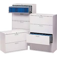 hon 500 series 36 wide lateral file cabinets staples
