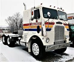 100 Truck Driving Schools In Greensboro Nc Semi S Diesel Smoke Pinterest Semi Trucks