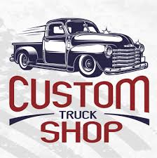 Custom Truck Shop - Postingan   Facebook Luxury Used Cars In Dallas Custom Jeeps Texas Please Welcome Truck Shop To Frf Mystery Bumper Ford Trocas Document Custom Truck Building Process Jrs Auto Trucks Sprinters Autos Tufftruckpartscom We Sell Over 3000 Flickr Jeep Bandit Project Little Mfg 2015 Sema Motor Show 5 No Car Parts Accsories Jacks Chrome Featured Builds Elizabeth Center
